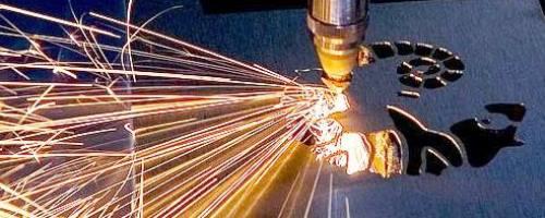 Плазменная резка металла на ЧПУ, качественные услуги плазменной резки металла, резка металла плазмой в Белой Цервки, цена, отзывы, заказать